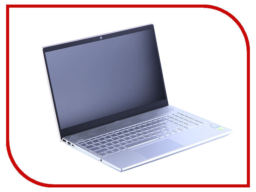 Ноутбук HP Pavilion 15-cs0033ur 4JU79EA Pale Gold (Intel Core i5-8250U 1.6 GHz/8192Mb/1000Gb/No ODD/nVidia GeForce MX150 2048Mb/Wi-Fi/Cam/15.6/1920x1080/Windows 10 64-bit) ноутбук hp pavilion 14 ce0026ur 4gy64ea ceramic white with pale rose gold intel core i5 8250u 1 6 ghz 8192mb 1000gb 128gb ssd no odd nvidia geforce mx150 2048mb wi fi cam 14 0 1920x1080 windows 10 64 bit