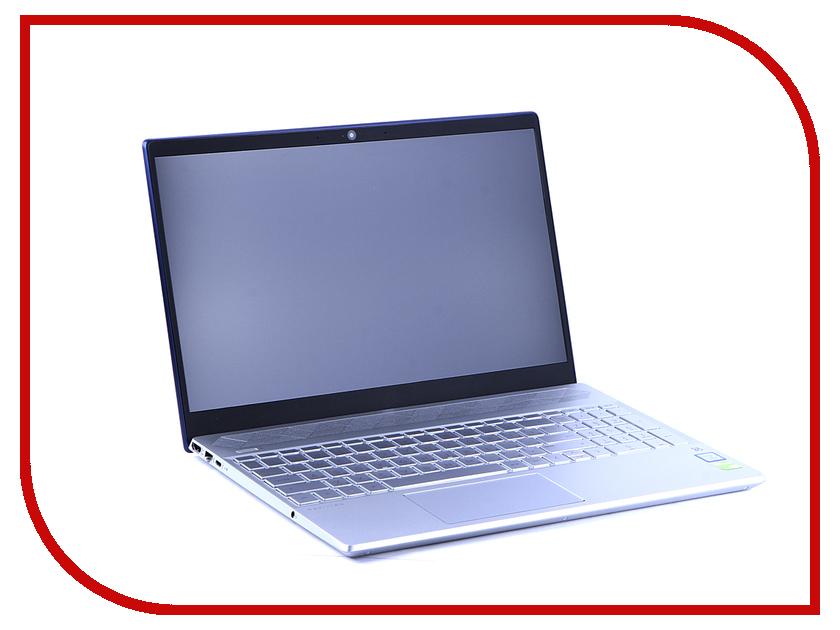 Ноутбук HP Pavilion 15-cs0034ur 4JU78EA Sapphire Blue (Intel Core i5-8250U 1.6 GHz/8192Mb/1000Gb/No ODD/nVidia GeForce MX150 2048Mb/Wi-Fi/Cam/15.6/1920x1080/Windows 10 64-bit) ноутбук hp pavilion 14 ce0026ur 4gy64ea ceramic white with pale rose gold intel core i5 8250u 1 6 ghz 8192mb 1000gb 128gb ssd no odd nvidia geforce mx150 2048mb wi fi cam 14 0 1920x1080 windows 10 64 bit