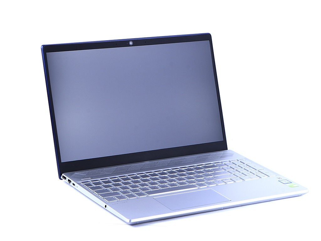 Ноутбук HP Pavilion 15-cs0034ur 4JU78EA Sapphire Blue (Intel Core i5-8250U 1.6 GHz/8192Mb/1000Gb/No ODD/nVidia GeForce MX150 2048Mb/Wi-Fi/Cam/15.6/1920x1080/Windows 10 64-bit) ноутбук hp pavilion 15 cs0051ur 4ml35ea tranquil pink intel core i5 8250u 1 6 ghz 8192mb 1000gb no odd nvidia geforce mx150 2048mb wi fi cam 15 6 1920x1080 dos