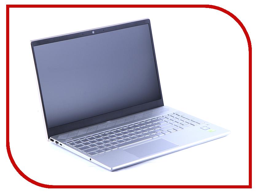 Ноутбук HP Pavilion 15-cs0050ur 4MH69EA Pale Gold (Intel Core i5-8250U 1.6 GHz/8192Mb/1000Gb/No ODD/nVidia GeForce MX150 2048Mb/Wi-Fi/Cam/15.6/1920x1080/DOS) ноутбук hp pavilion 15 cs0033ur 4ju79ea pale gold intel core i5 8250u 1 6 ghz 8192mb 1000gb no odd nvidia geforce mx150 2048mb wi fi cam 15 6 1920x1080 windows 10 64 bit