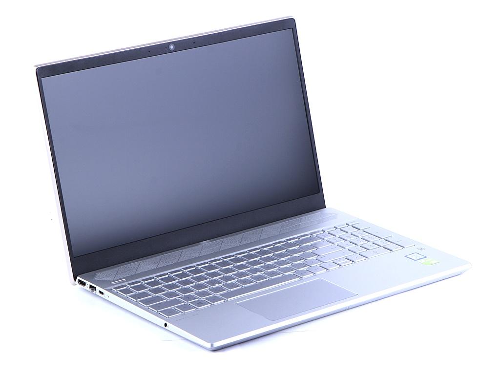 Ноутбук HP Pavilion 15-cs0050ur 4MH69EA Pale Gold (Intel Core i5-8250U 1.6 GHz/8192Mb/1000Gb/No ODD/nVidia GeForce MX150 2048Mb/Wi-Fi/Cam/15.6/1920x1080/DOS) ноутбук hp pavilion 15 cs0087ur 5ha26ea intel core i3 8130u 2 2 ghz 4096mb 1000gb no odd nvidia geforce mx130 2048mb wi fi bluetooth cam 15 6 1920x1080 dos