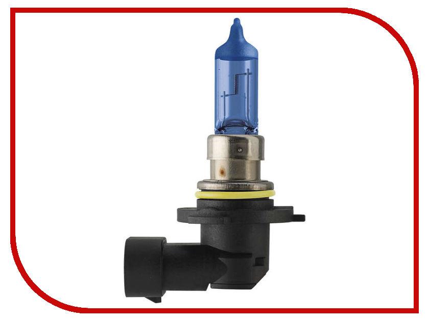 Лампа Philips Diamond Vision HB4 12V-55W P22d 9006DVB1 (1 штука)