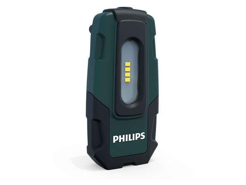 Фонарь Philips EcoPro20 RC320B1