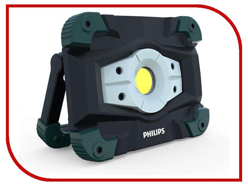 Фонарь Philips EcoPro50 RC520C1 мультиварка philips hd4731 03 white