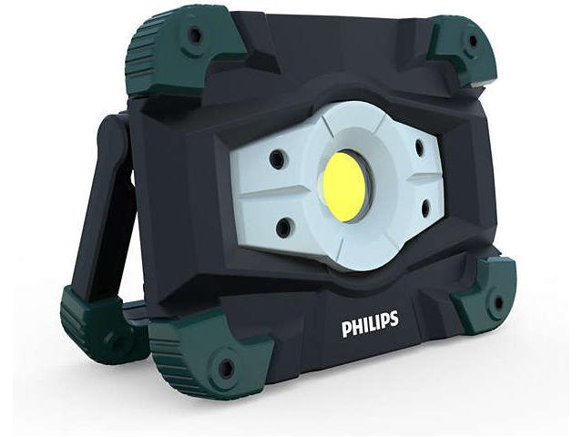 Фонарь Philips EcoPro50 RC520C1