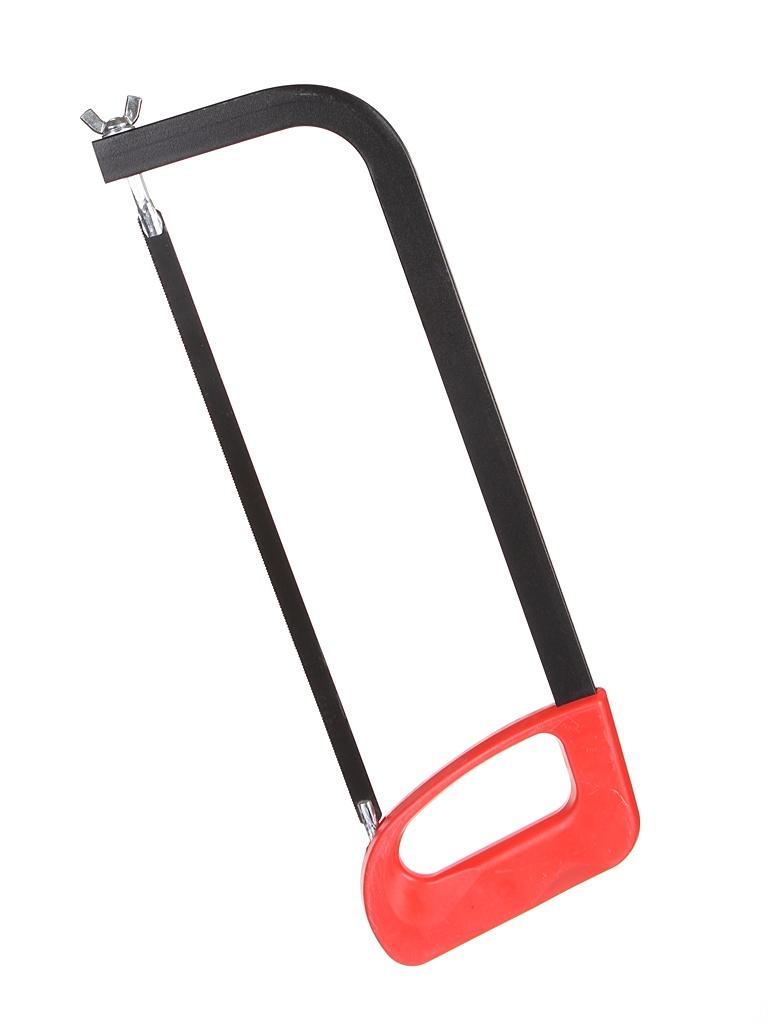 Пила Зубр МХ-100 15761-z01 нож сапожный зубр 0954 z01
