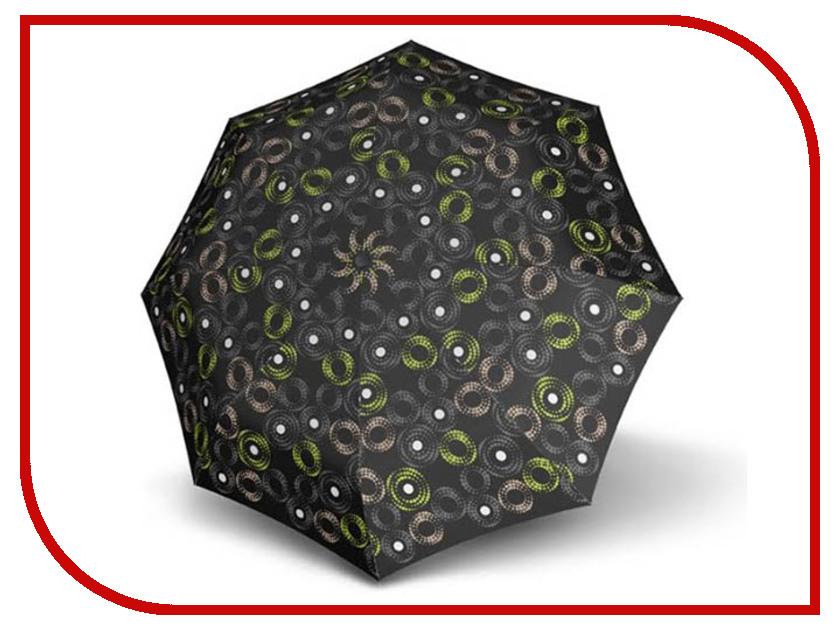 Зонт Doppler 730165 SA doppler doppler 7441465pr brown