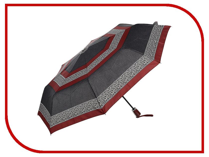 Зонт Doppler 7441465 24 зонт doppler 7441465la yellow