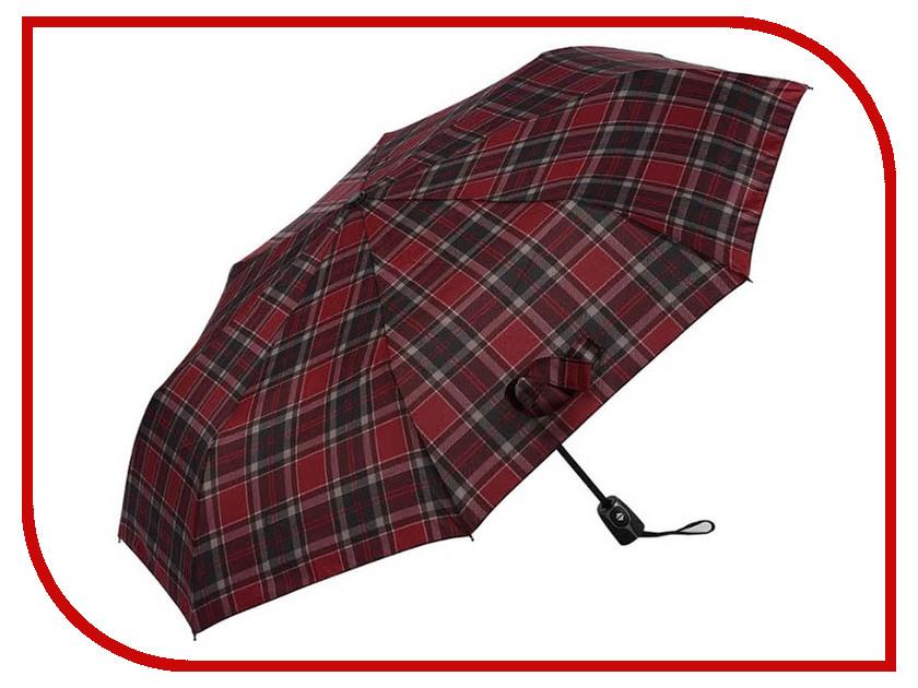 Зонт Doppler 7441468 3