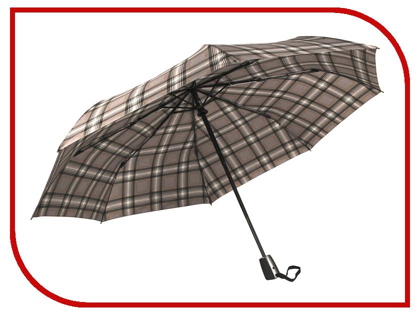 Зонт Doppler 7441468 4 doppler doppler 7441465pr brown