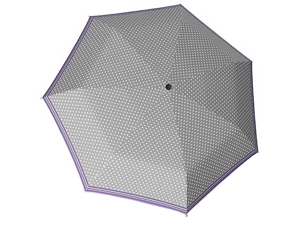 Зонт Derby 744165 PS2