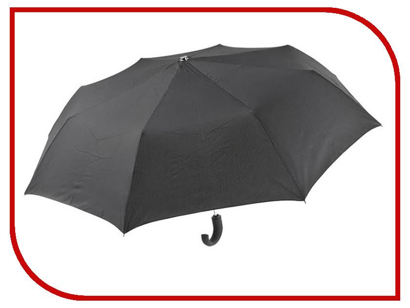 Зонт Doppler 74667 G