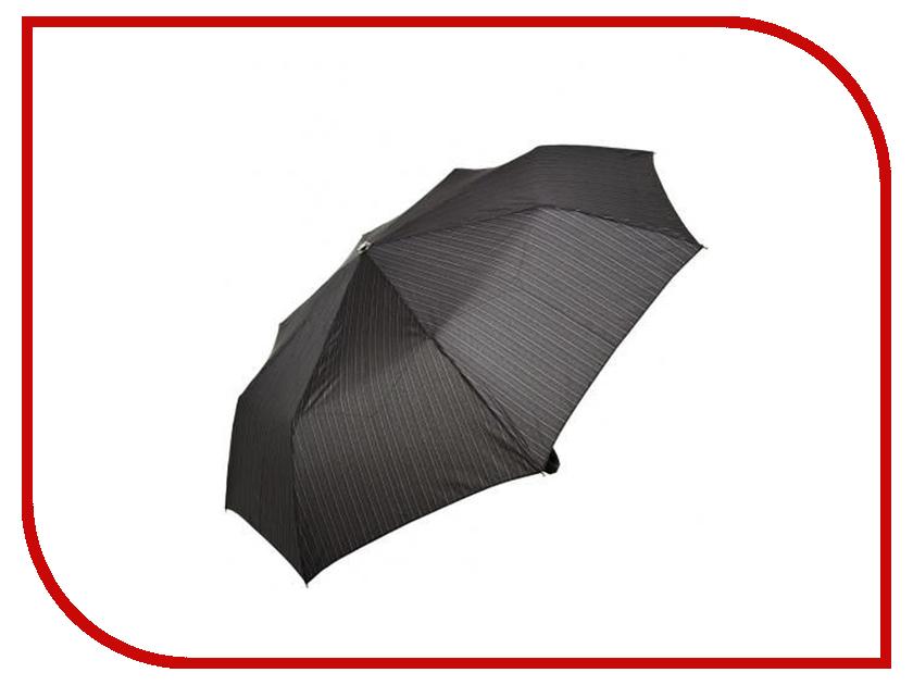 Зонт Doppler 74667G1 doppler doppler 7441465pr brown