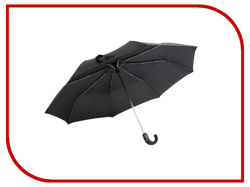 Зонт Doppler 74667 G3 пресс машина matrix g3 s51