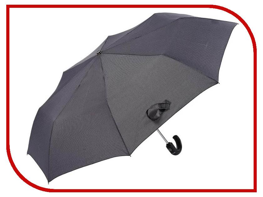 Зонт Doppler 74667 G4 зонты doppler зонт