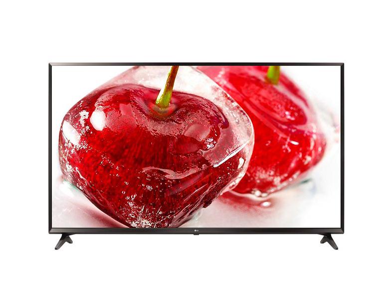 Телевизор LG 49UK6300 Выгодный набор + серт. 200Р!!!