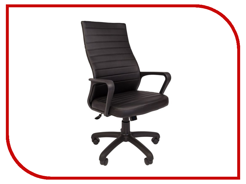Компьютерное кресло Русские кресла Русские Кресла РК 165