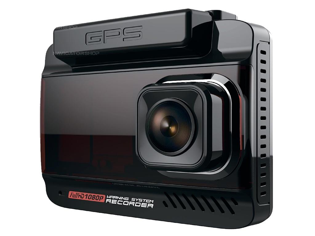 Фото - Видеорегистратор Playme ARTON Black видеорегистратор rexant 45 0185 гибридный black