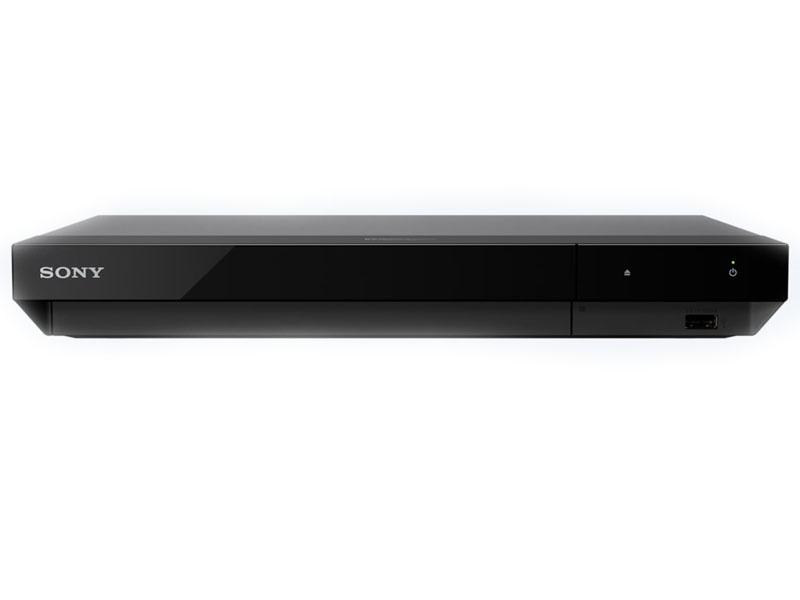 Плеер Sony UBP-X700