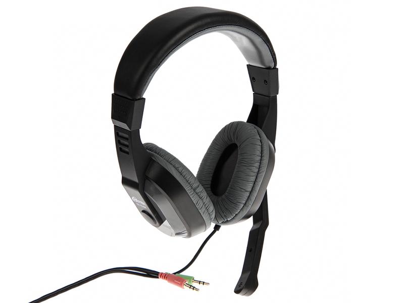 Ritmix RH-534M Grey цена