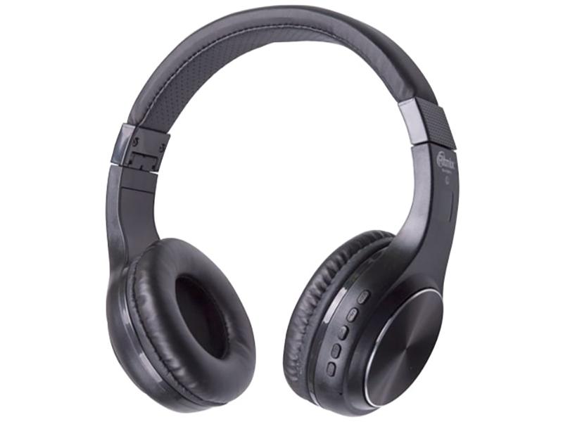 Ritmix RH-470BTH Black
