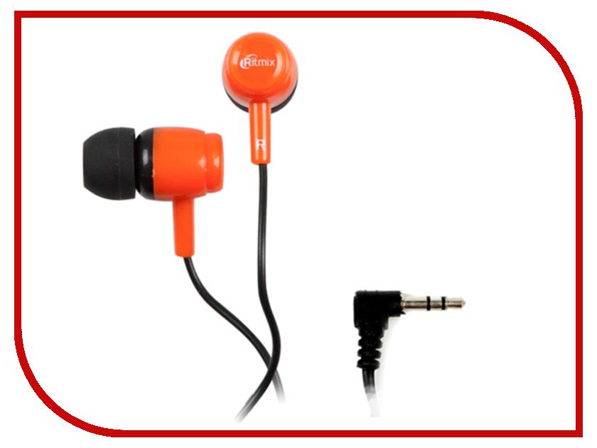 Ritmix RH-020 Black-Orange zhiyusun 68015e 020 touch screen sensor glass 164 127 6 5 inch industrial use 8line 164mm 127mm