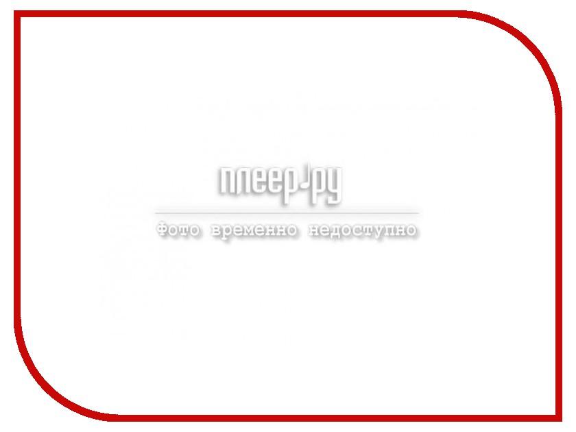 Гладильная доска Hitt Taurus Plus H25-11842 доска гладильная hitt skyboard 120 х 38 см