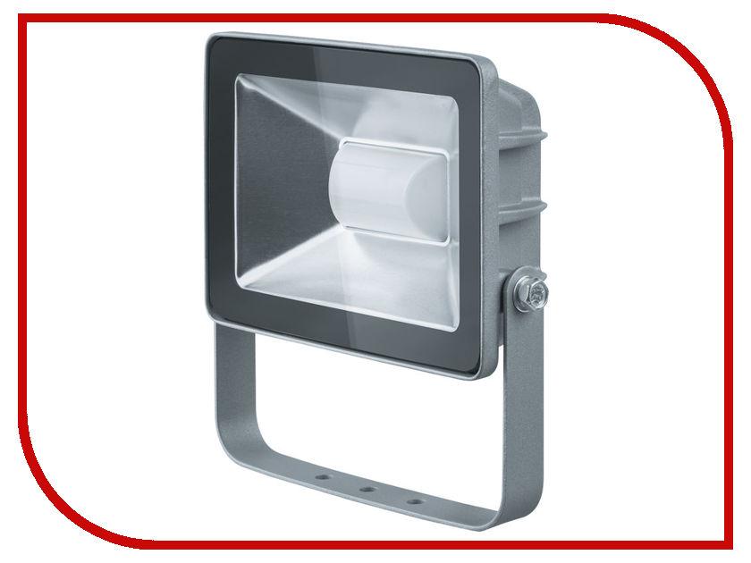 Прожектор Navigator 14 055 NFL-M1-30-6K-IP65-LED 5 30 pcs lot 1m aluminum profile for led strip milky transparent cover for 12mm pcb with fittings embedded led bar light