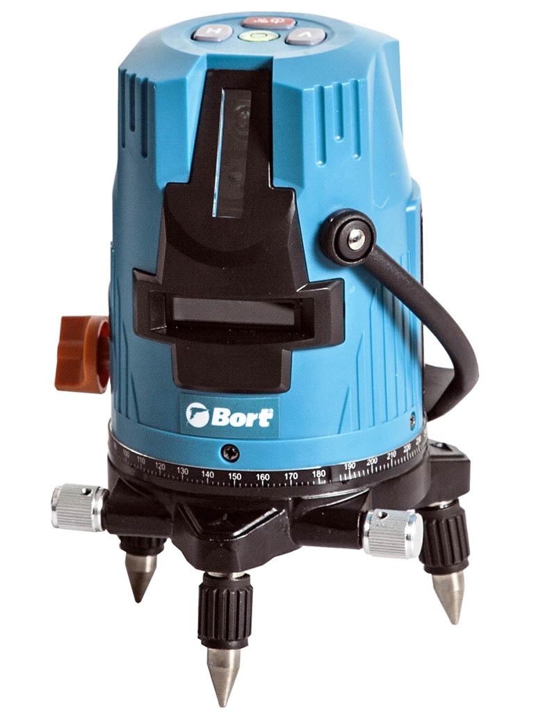 Нивелир Bort BLN-15