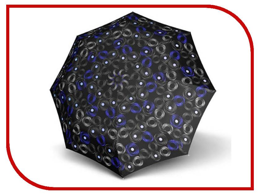Зонт Doppler 730165 SA1