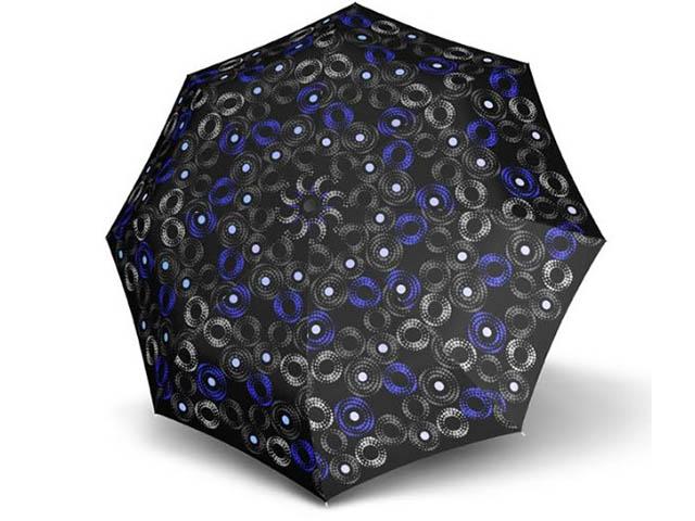 Зонт Doppler 730165 SA1 зонт doppler 730165 30