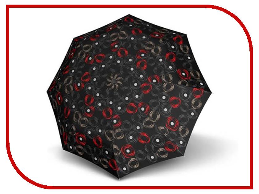 Зонт Doppler 730165 SA2