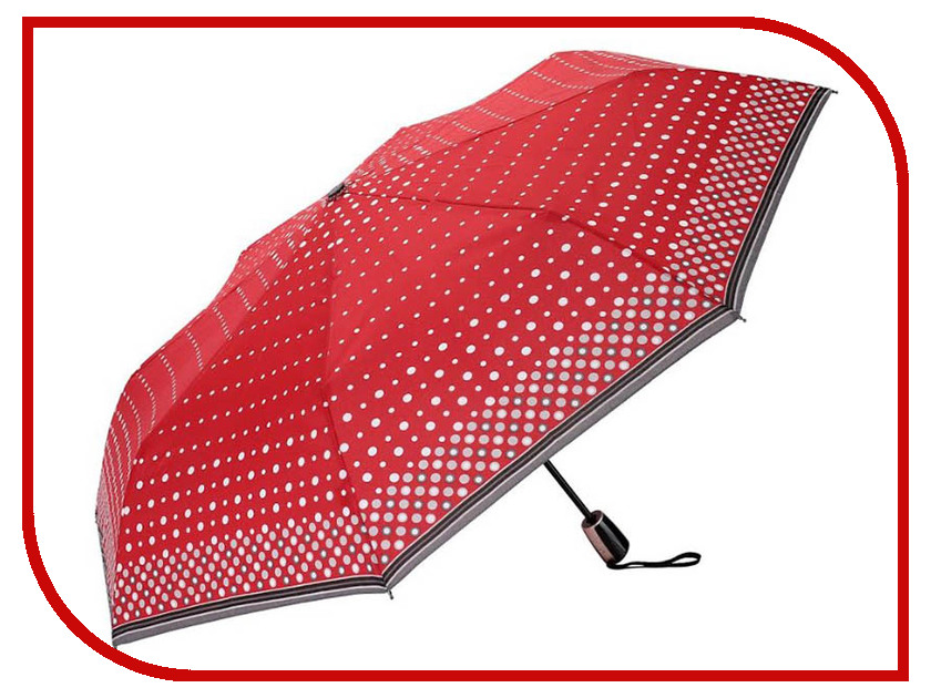 Зонт Doppler 730165 PE1 зонт doppler 7441468 beige