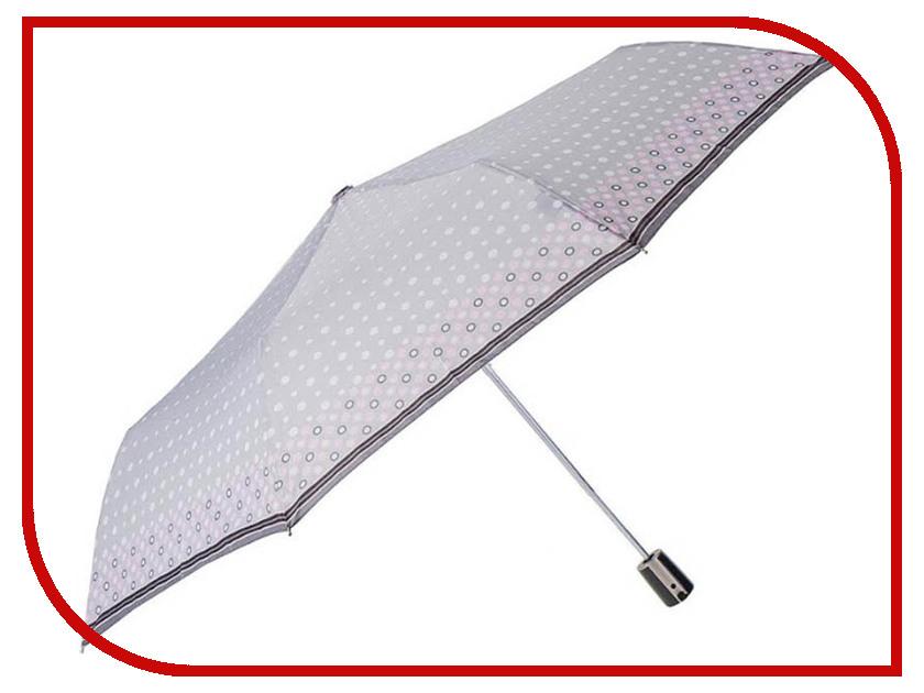 Зонт Doppler 730165 PE2 doppler doppler 7441465pr brown
