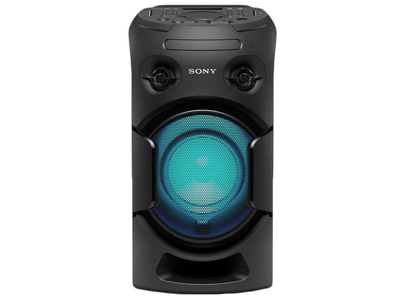 Минисистема Sony MHC-V21D