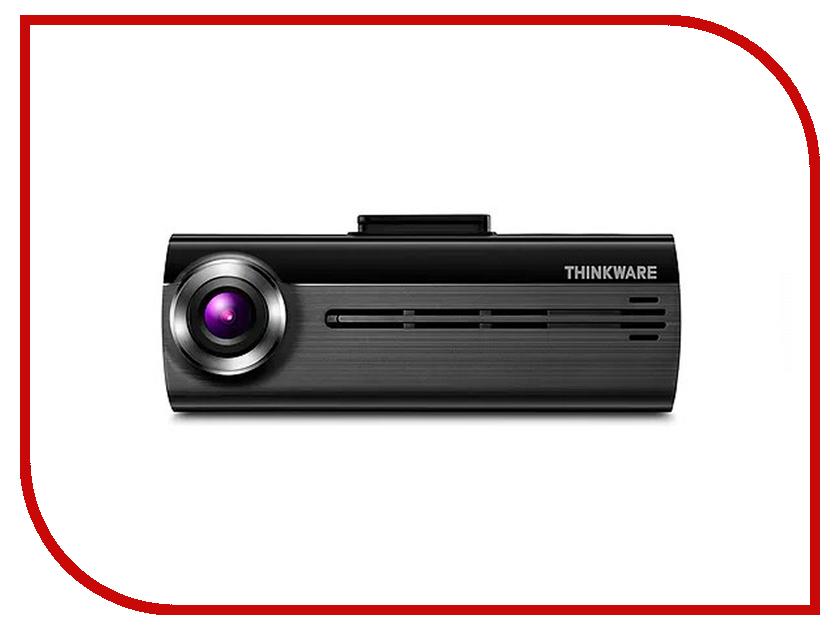 Видеорегистратор Thinkware F200 1CH