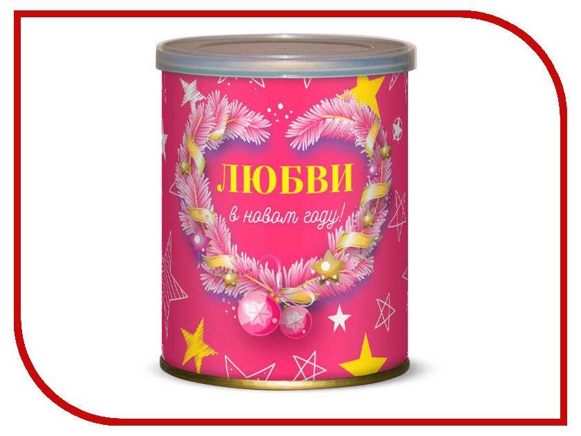 Носочки Любви в новом году! Canned Socks В ассортименте 416796 носочки для любимой мамочки canned socks 415881