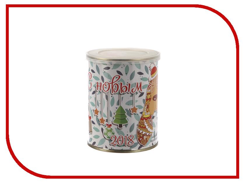 Растение BontiLand Сосна Новогодняя 414570 растение bontiland земляника 411500