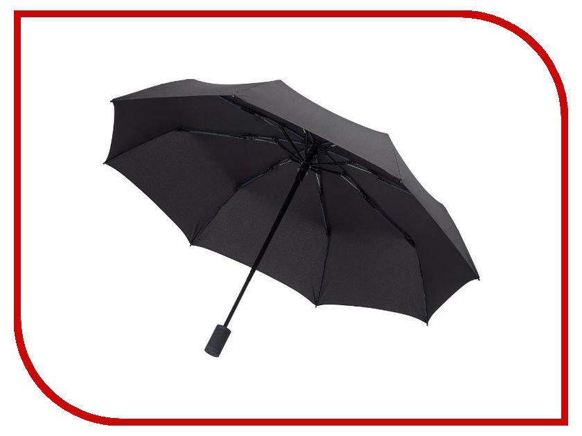 Зонт Fare AOC Mini Black-Blue 7107.40 зонт other js089 mini