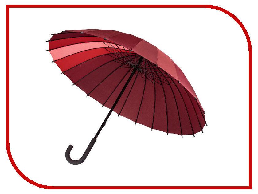 Зонт Проект 111 Спектр Red 5380.55