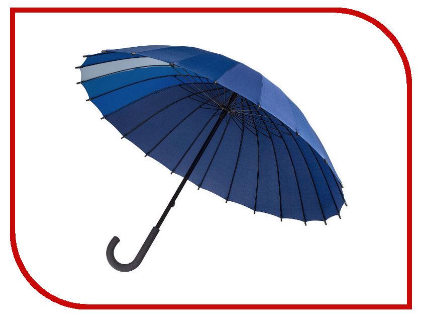 Зонт Проект 111 Спектр Blue 5380.40