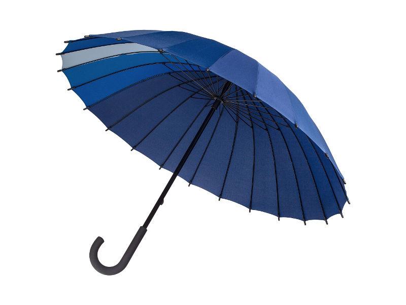 Фото - Зонт Проект 111 Спектр Blue 5380.40 зонт проект 111 color power blue 79145 14