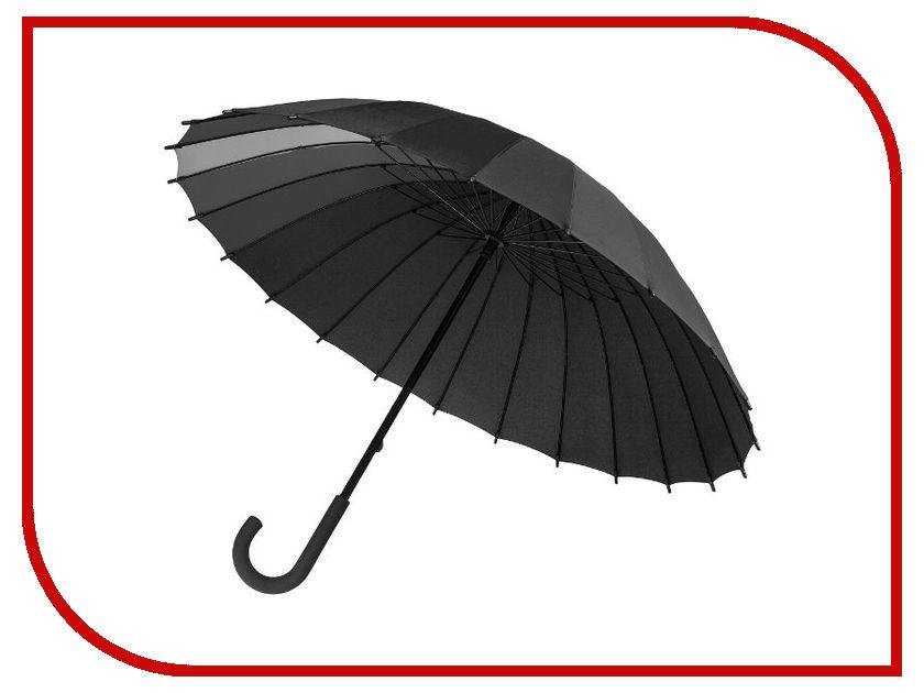 Зонт Проект 111 Спектр Black 5380.30
