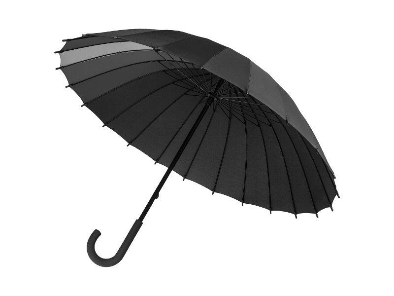 Фото - Зонт Проект 111 Спектр Black 5380.30 зонт проект 111 color power blue 79145 14
