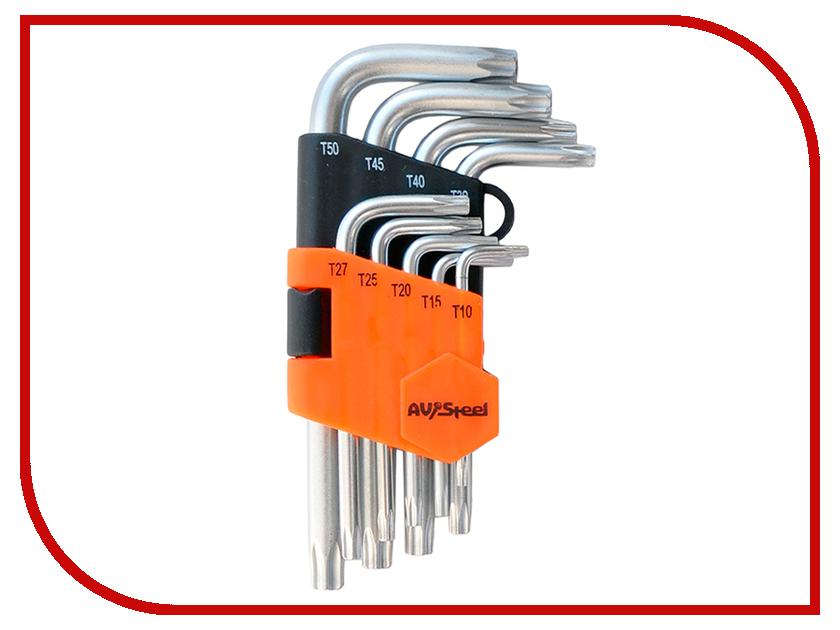 Ключ AV Steel AV-367109 цена