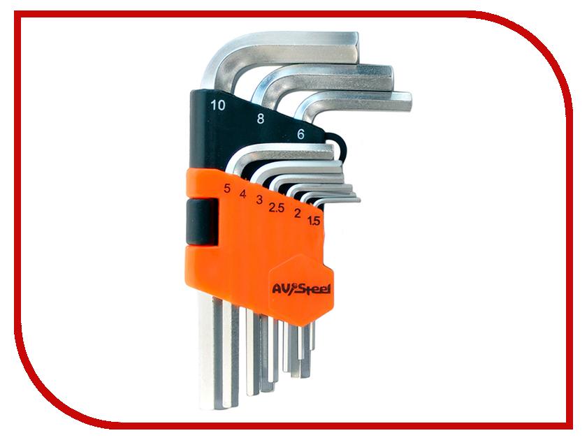 Ключ AV Steel AV-361109 boscam fpv 5 8g 8ch av wireless receiver rc805