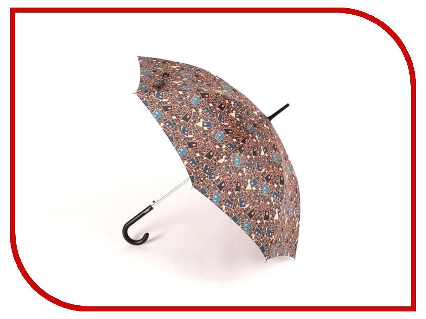 Зонт Airton 1628-N110A зонт airton 3515 женский механический