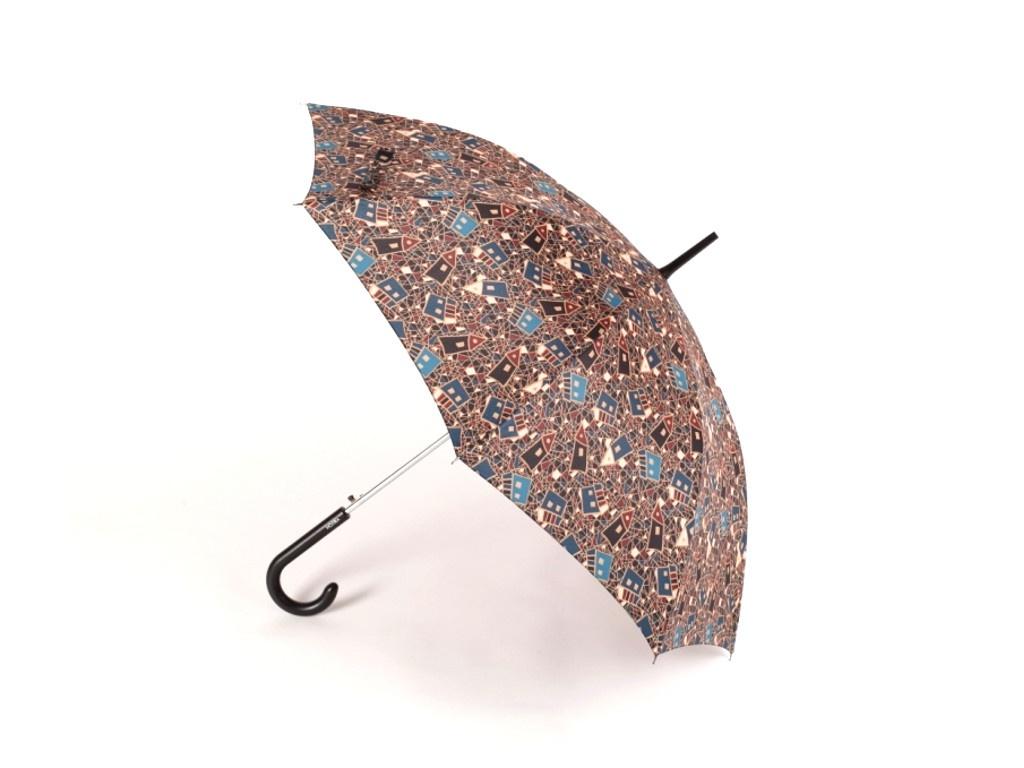 Зонт Airton 1628-N110A