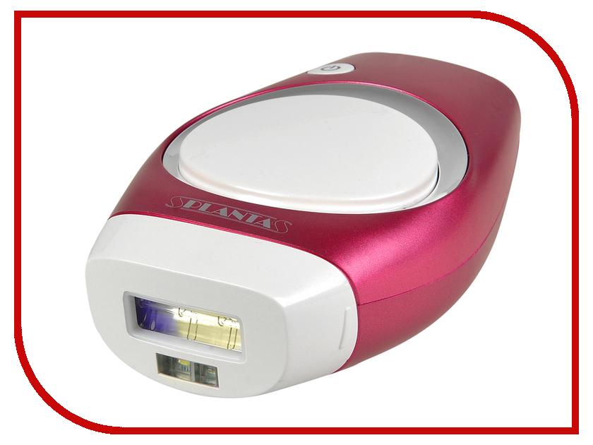 Эпилятор PLANTA PLH-200 Estetic Touch