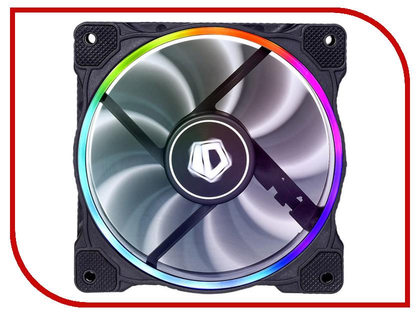 Вентилятор ID-Cooling ZF-12025-RGB potato tower chips fryer zf